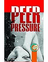 Peer Pressure (Campus Classics)