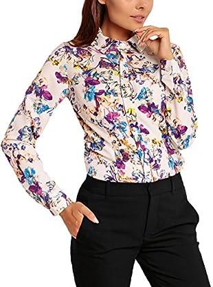 KAREN Camisa Mujer