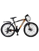 Kross IMPEL 1.1 Mountain Bike*