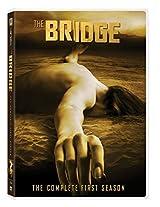 Bridge Season one
