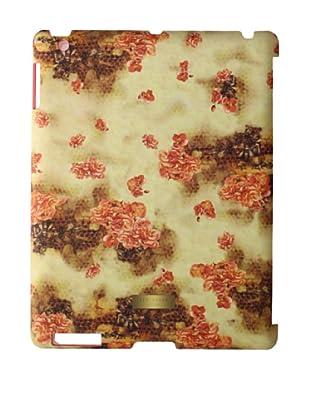 Ted Baker Women's Jovana iPad Case, Nude Pink