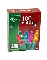NOMA/INLITEN-IMPORT 40005-88 Multi Light Set