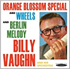 Orange Blossom Special Wheels & Berlin Melody