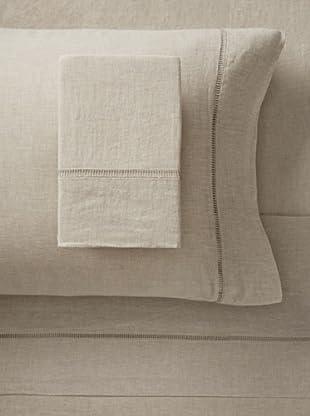 Mélange Home Linen Sheet Set