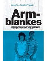 Armblankes