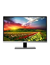 "AOC 23"" Wide i2367Fh Led Monitor Black"