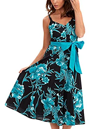 Joe Browns Kleid
