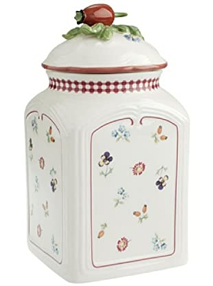 Villeroy & Boch Petite Fleur Charm Vorratsdose groß