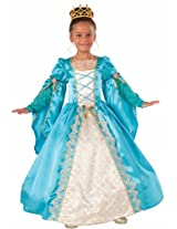 Forum Designer Collection Princess Penelope Child Costume, Small/4-6