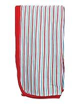 Mee Mee Blanket (Red)