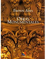 Buenos Aires: Obras Monumentales