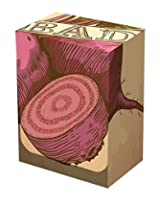 BAD BEETS Deck BOX Legion Supplies- Standard Magic the Gathering Size - Break out the BAD BEATS on y