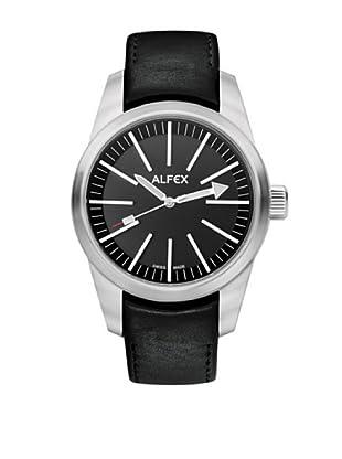 Alfex Reloj 5624_475 Negro