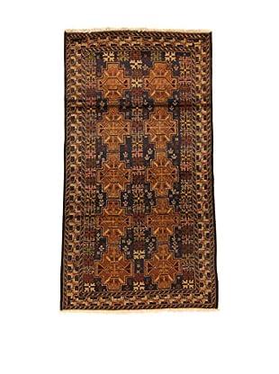 Kilim Carpets by Jalal Teppich Afg Bel Zakini
