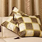 Maharaja Cushion Covers