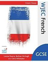 WJEC GCSE French