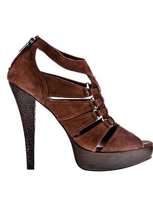 Armand Basi Zapatos guadalcanal (marrón)