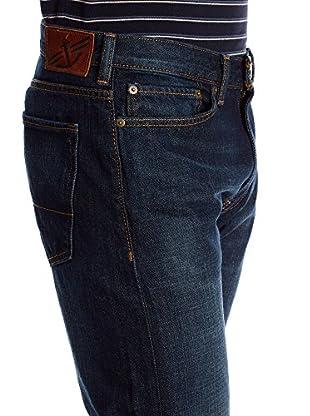 Dockers Jeans D2 Field - Regular