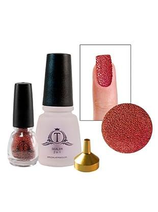 Trosani Nail Caviar Set 8