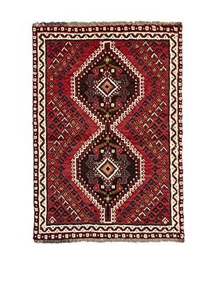 CarpeTrade Teppich Persian Shiraz