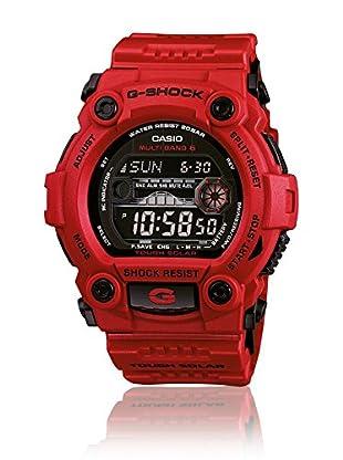 Casio Reloj G-7900A-4Er 50 mm
