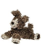 Mary Meyer Fab Fuzz Dodger Puppy