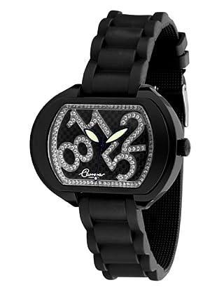 Carrera Armbanduhr 34007 Schwarz