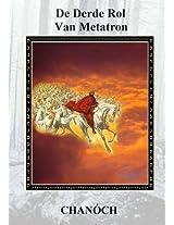 de Derde Rol Van Metatron