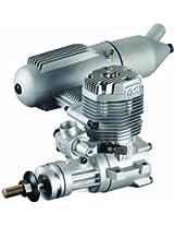OS Engines 16521 65AX ABL E4010A Engine