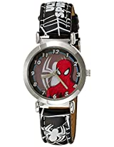 Marvel Analog Multi-Color Dial Children's Watch - AW100029