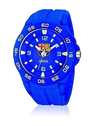 Lorus Reloj de cuarzo Man R2359GX9 44 mm