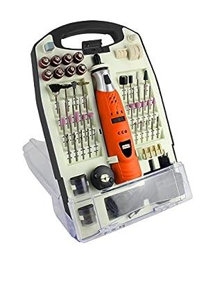 ARMOUR & DANFORT Mini Utensile A Batteria 18V