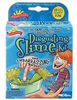 Scientific Explorer Disgusting Slime Kit