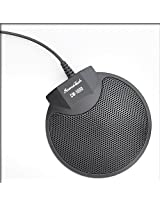 VEC TABLE TOP CONFERENCE 3.5M CM-1000 Omni-Directional Stereo Conference Microphone 3.5mm CM1000