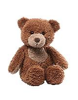 Gund Lil Bear Teddy Bear Stuffed Animal Plush