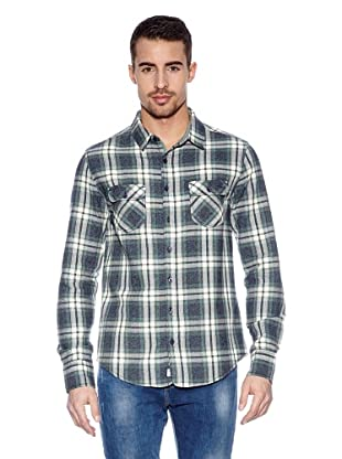 LTB Jeans Shirt Chester (chester checks)