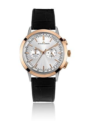 Jacques Lemans Reloj de cuarzo Man  44.0 mm
