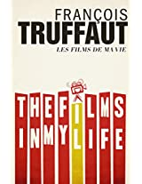 The Films in My Life
