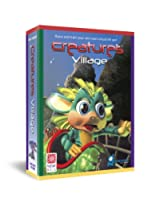 Creatures: Village (Win/Mac)