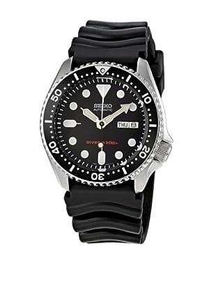 Seiko Reloj con movimiento automático SKX007K 42 mm