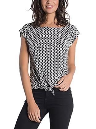 La belle parisienne T-Shirt Loanne