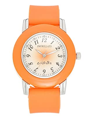 Morellato Orologio Collezione Colours Arancio