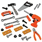Black and Decker Tool Set