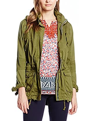 Pepe Jeans London Chaqueta Glorie