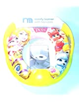 Mother care - Palace Pets Comfy Trainer with Handles