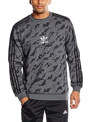 adidas Sweatshirt Training Crew
