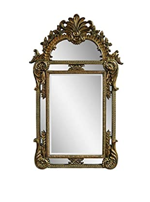 Bassett Mirror Valencia Wall Mirror