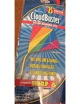 25 Cloudbuster Kites (12)