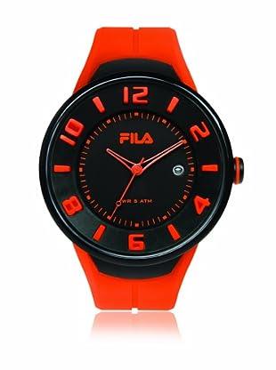 Fila Reloj FILA38-030-004