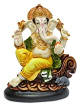 Shri Ganesha Statue